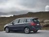 BMW-Serie-2-Gran-Tourer-27