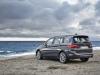 BMW-Serie-2-Gran-Tourer-29
