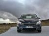 BMW-Serie-2-Gran-Tourer-31