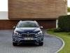 BMW-Serie-2-Gran-Tourer-33