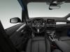 BMW-Serie-2-Gran-Tourer-35