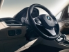 BMW-Serie-2-Gran-Tourer-36