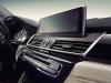 BMW-Serie-2-Gran-Tourer-38