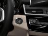 BMW-Serie-2-Gran-Tourer-39
