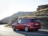 BMW-Serie-2-Gran-Tourer-4