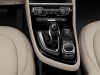 BMW-Serie-2-Gran-Tourer-40