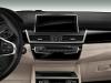 BMW-Serie-2-Gran-Tourer-44