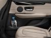 BMW-Serie-2-Gran-Tourer-46
