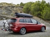 BMW-Serie-2-Gran-Tourer-48