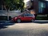 BMW-Serie-2-Gran-Tourer-49