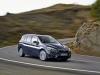 BMW-Serie-2-Gran-Tourer-5