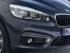 BMW-Serie-2-Gran-Tourer-50