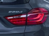 BMW-Serie-2-Gran-Tourer-51