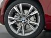 BMW-Serie-2-Gran-Tourer-53