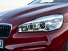 BMW-Serie-2-Gran-Tourer-54