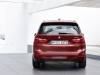 BMW-Serie-2-Gran-Tourer-6