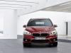 BMW-Serie-2-Gran-Tourer-7