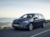 BMW-Serie-2-Gran-Tourer-8