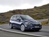 BMW-Serie-2-Gran-Tourer-9
