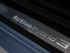 BMW-Serie-3-ActiveHybrid-Battitacco