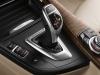 BMW-Serie-3-ActiveHybrid-Cambio