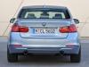 BMW-Serie-3-ActiveHybrid-Dietro