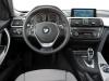 BMW-Serie-3-ActiveHybrid-Interni