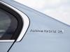 BMW-Serie-3-ActiveHybrid-Logo
