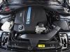 BMW-Serie-3-ActiveHybrid-Motore