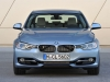 BMW-Serie-3-ActiveHybrid-Muso