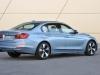 BMW-Serie-3-ActiveHybrid-Tre-Quarti-Posteriore