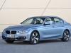 BMW-Serie-3-ActiveHybrid