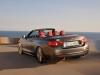 bmw-serie-4-cabrio-34