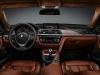 BMW-Serie-4-Coupe-Cruscotto