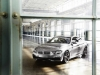 BMW-Serie-4-Coupe-Grigia