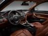 BMW-Serie-4-Coupe-Interni