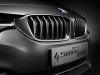 BMW-Serie-4-Coupe-Maschera