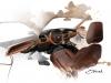 BMW-Serie-4-Coupe-Sketch-Interni