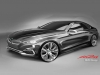 BMW-Serie-4-Coupe-Sketch