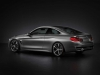 BMW-Serie-4-Coupe-Tre-Quarti-Posteriore