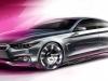 bmw-serie-4-gran-coupe-67