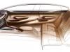 bmw-serie-4-gran-coupe-70