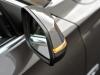 bmw-serie-7-long-wheel-base-specchietto