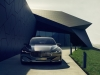 BMW-Vision-Future-Luxury-1
