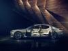 BMW-Vision-Future-Luxury-10
