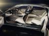 BMW-Vision-Future-Luxury-11