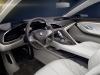 BMW-Vision-Future-Luxury-12
