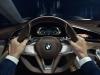 BMW-Vision-Future-Luxury-13