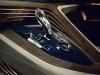 BMW-Vision-Future-Luxury-14