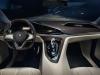 BMW-Vision-Future-Luxury-15